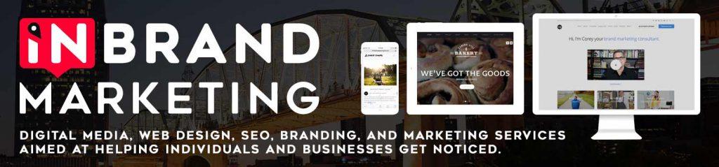 marketing spring hill, tn