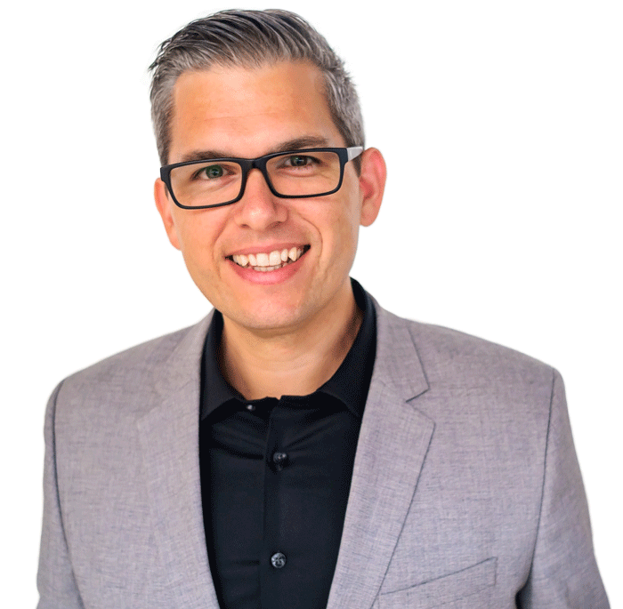 corey gonzalez (cg) business coach brand strategy