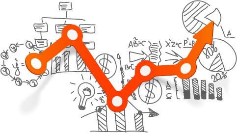 business coaching focus clarity corey gonzalez